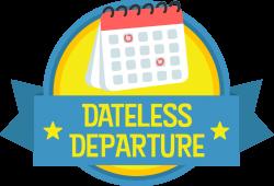dateless_departures
